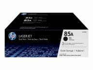 HP  Toner CE285AD 3