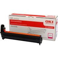 OKI Zubehör Drucker 44064010 1