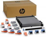 HP  Zubehör Drucker P1B93A 1