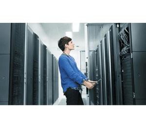 HPE Prozessoren P02571-L21 5