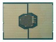 HP  Prozessoren 5YS93AA 3