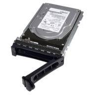 Dell Festplatten 400-BCNZ 1