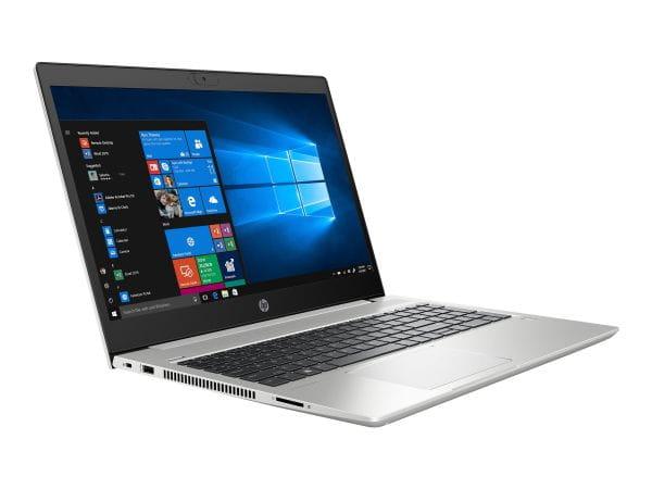 HP  Notebooks 175W5EA#ABD 3