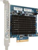 HP  Festplatten 4YF61AA 1