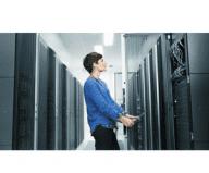 HPE Prozessoren P02598-L21 5