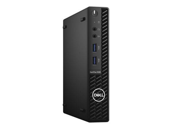 Dell Desktop Computer HWHK3 3