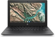 HP  Notebooks 9TX83EA#ABD 1