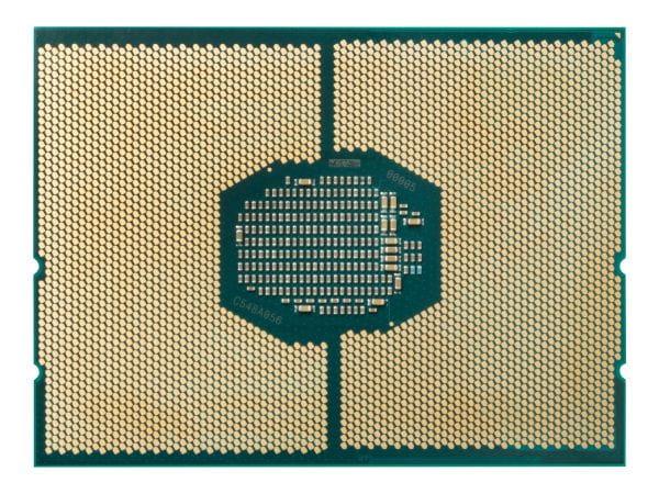 HP  Desktop Zubehör  4MB90AA 1