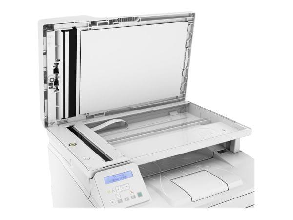 HP  Multifunktionsdrucker G3Q74A#B19 3