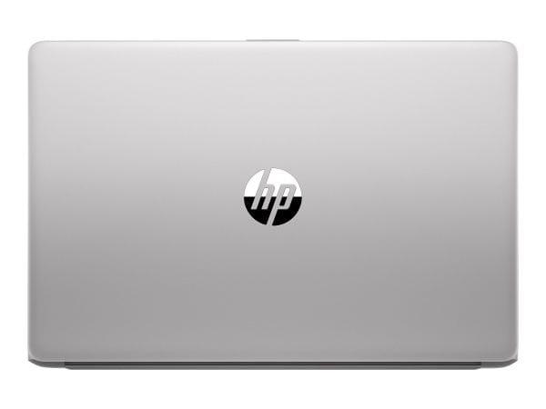 HP  Notebooks 197U2EA#ABD 2