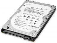 HP  Festplatten W0R10AA 1