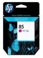 HP  Tintenpatronen C9421A 2