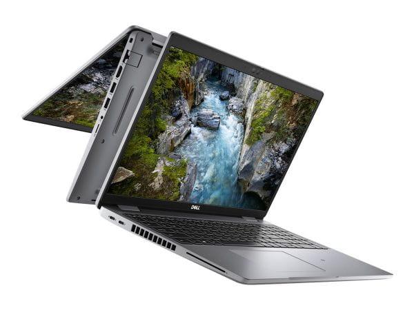 Dell Notebooks J6V7Y 5
