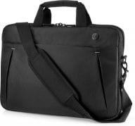HP  Taschen / Schutzhüllen 2SC65AA 1