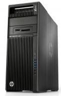 HP  Desktop Computer 1WV77EA 1