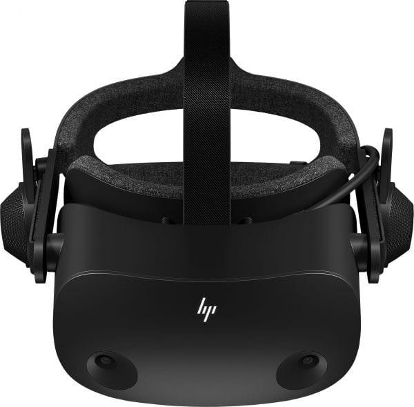 HP  Virtual Reality 1N0T5AA#ABD 1
