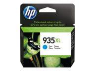 HP  Tintenpatronen C2P24AE 1