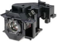Epson Zubehör Projektoren V13H010L44 1