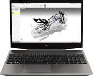 HP  Notebooks 8JL43EA#ABD 1