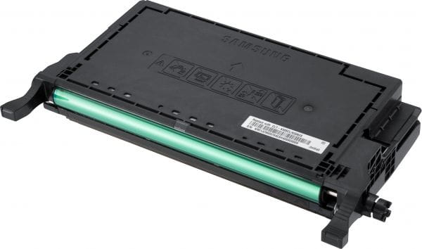 HP  Toner SU188A 1