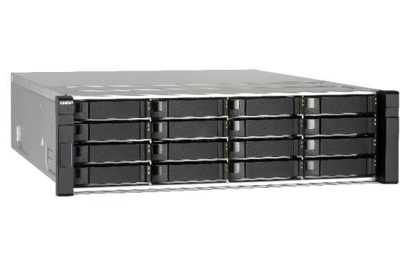 QNAP Storage Systeme EJ1600 2