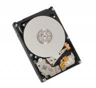 Toshiba Festplatten AL14SEB06EQ 1