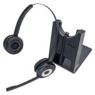Jabra Headsets, Kopfhörer, Lautsprecher. Mikros 920-29-508-101 1
