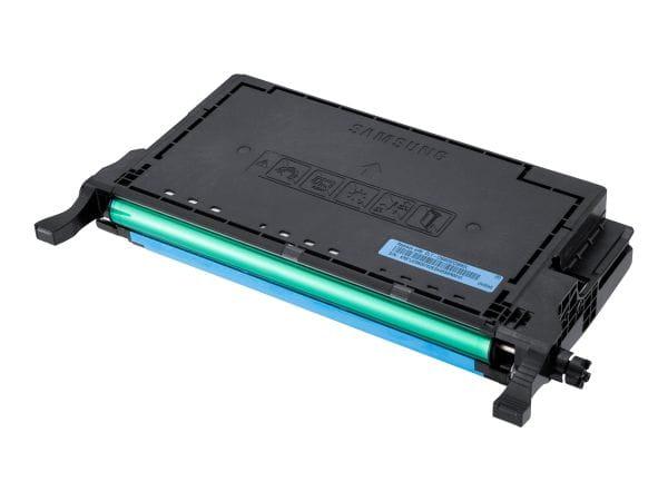 HP  Toner SU056A 3
