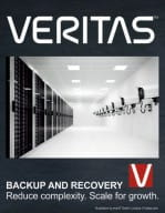 Veritas Backup Exec 15 Agent Vmware & Hyper-V Win ML per Host Server+12M Basic Supp.(21344867-M1)