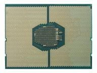 HP  Prozessoren 5YT04AA 3