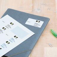 HERMA Papier, Folien, Etiketten 5028 4