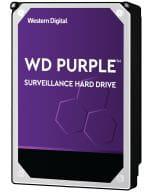 Western Digital (WD) Festplatten WD140PURZ 1