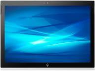 HP  Desktop Computer 4WA01EA 1