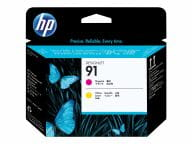 HP  Tintenpatronen C9461A 3