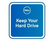 Dell Systeme Service & Support PEXXXX_235 1