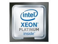 Intel Prozessoren CD8070604480501 1