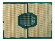 HP  Desktop Zubehör  4MB90AA 2