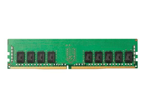 HP  Speicherbausteine 3PL82AA 2