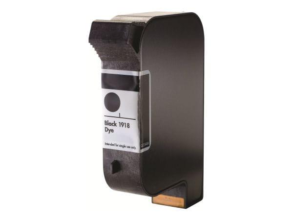HP  Tintenpatronen B3F36A 2
