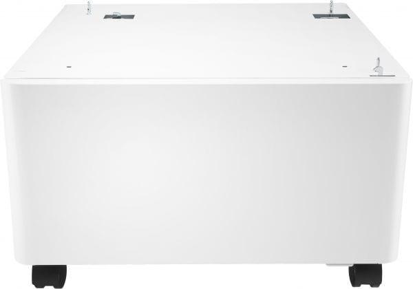 HP  Zubehör Drucker T3V28A 1