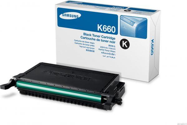 HP  Toner ST899A 4
