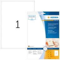 HERMA Papier, Folien, Etiketten 8964 4