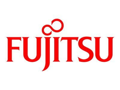 Fujitsu Notebook Zubehör S26391-F3272-L400 2