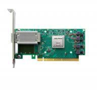 HPE Server Zubehör  872725-B21 1