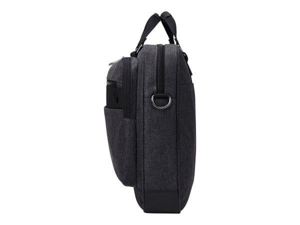 HP  Taschen / Schutzhüllen 6KD08AA 3