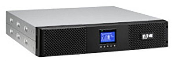 Eaton Stromversorgung (USV) 9SX3000IR 1