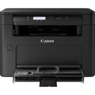 Canon Multifunktionsdrucker 2219C008 4