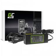 Green Cell Stromversorgung (USV) AD39AP 1
