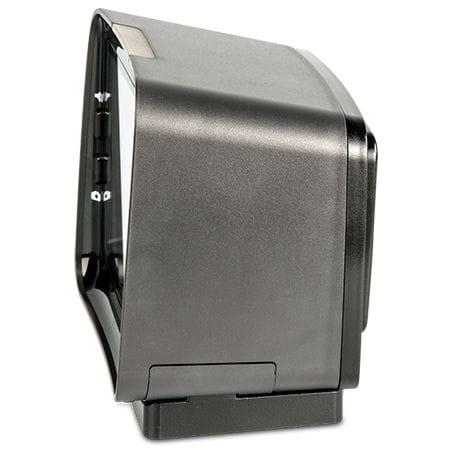 Datalogic Scanner M3450-010200-00403 2
