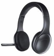 Logitech Headsets, Kopfhörer, Lautsprecher. Mikros 981-000338 1